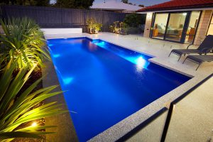 9-5m-majestic-pool-hillarys8