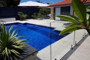 9-5m-majestic-pool-hillarys9