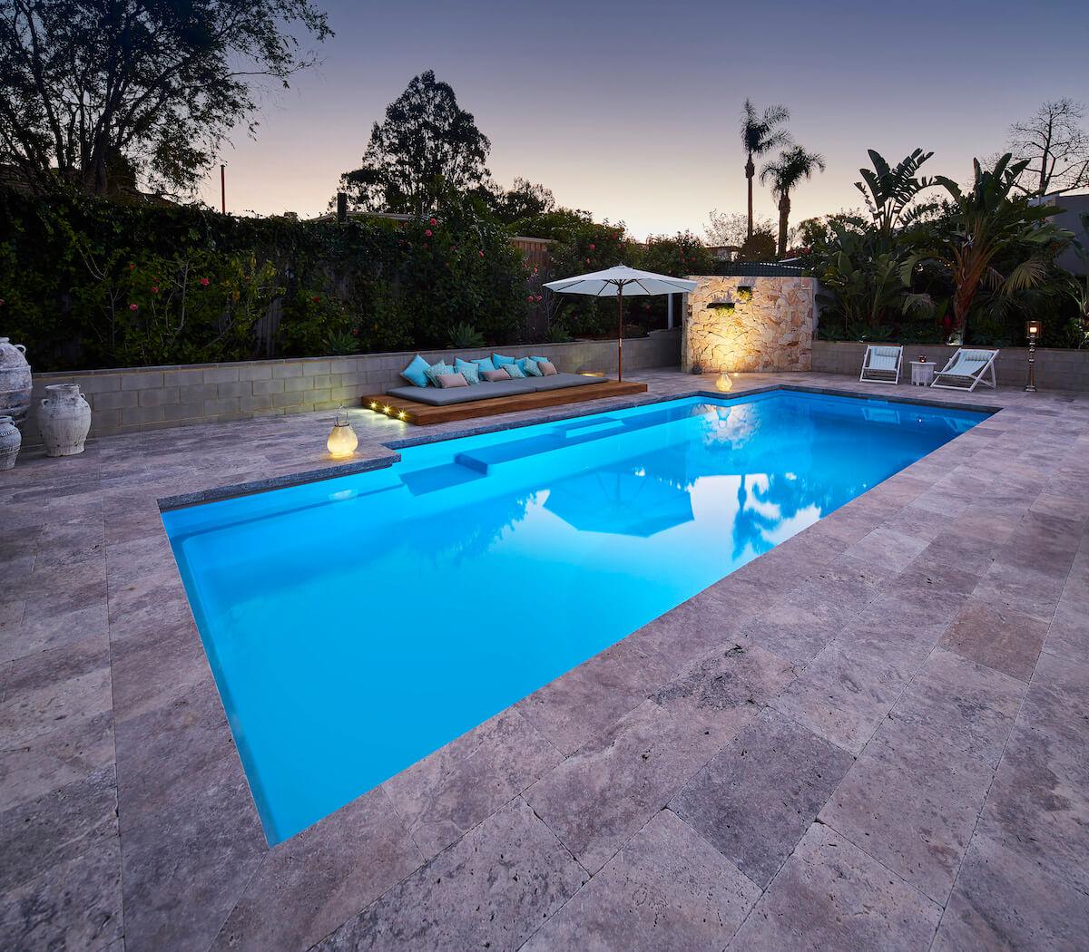 9-5m-majestic-sandstone-shimmer-floreat-6