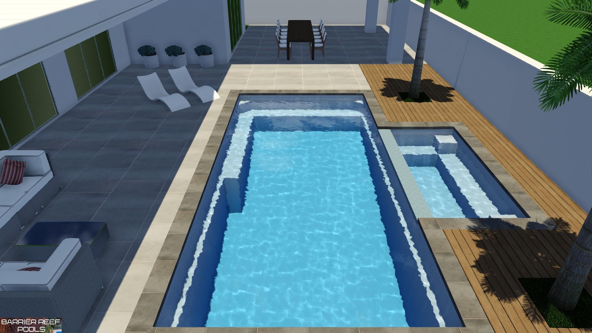 Barrier-Reef-Pools-5
