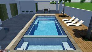 Barrier-Reef-Pools-9