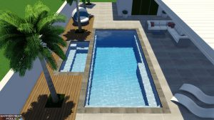 Barrier-Reef-Pools-New-Spa-Range_004