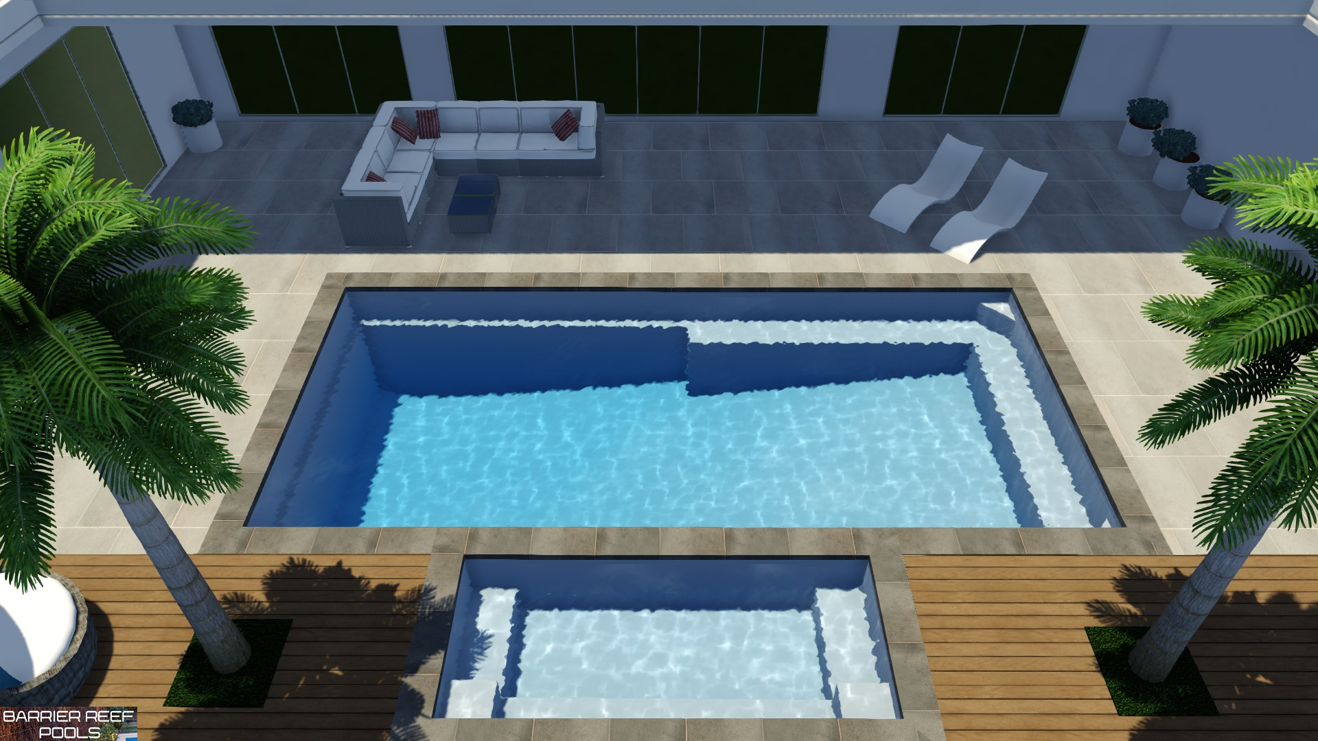 Barrier-Reef-Pools-New-Spa-Range_008