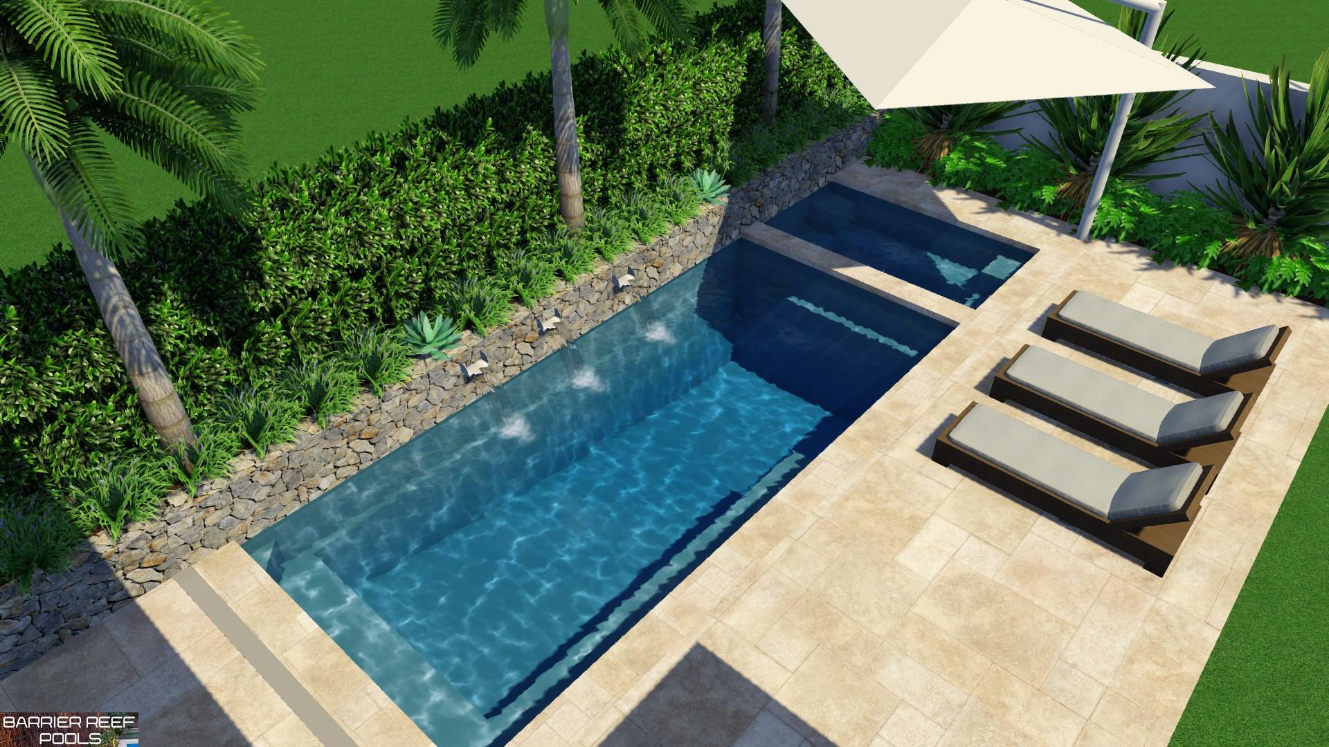 Barrier-Reef-Pools-New-Spa-Range_039