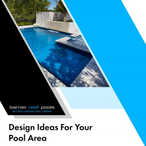 Design-Ideas-For-Your-Pool-Area-07