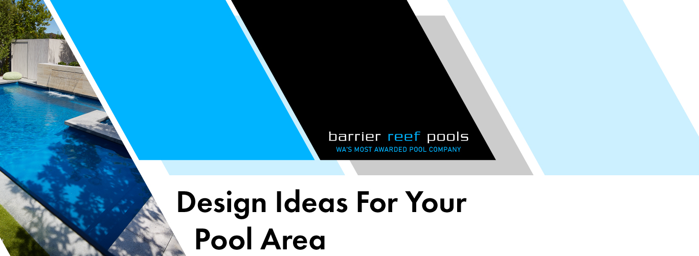 Design-Ideas-For-Your-Pool-Area-08