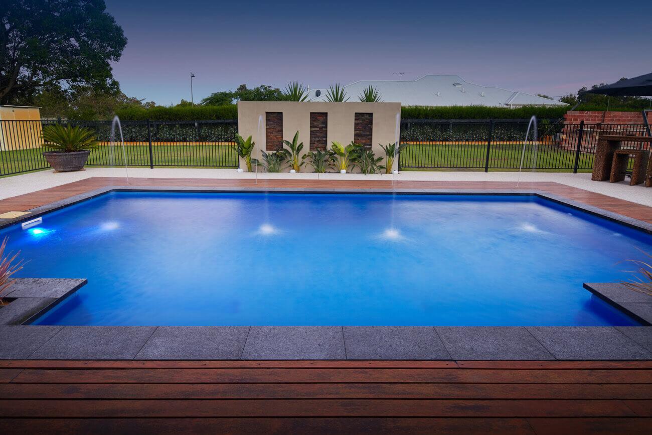 Fresh-water-pool-majestic