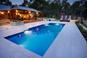 Fresh-water-pool3