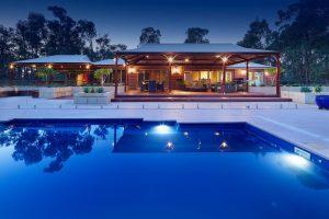 Fresh-water-pool4