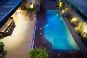 Fresh-water-pool5