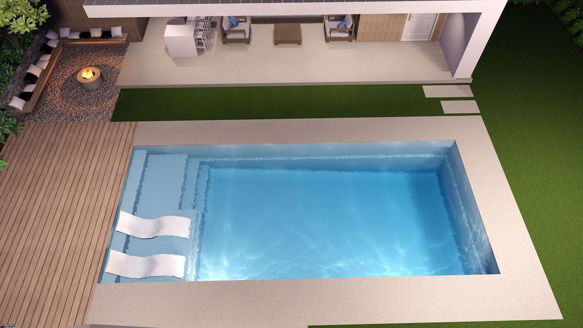 Leisure-pool-main