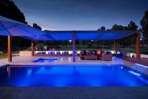 Monaco-10-5m-Pool-Oakford10