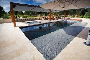 Monaco-10-5m-Pool-Oakford3