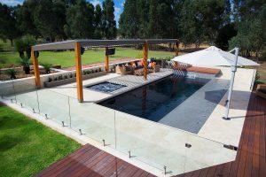Monaco-10-5m-Pool-Oakford7