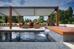 Monaco-10-5m-Pool-Oakford8