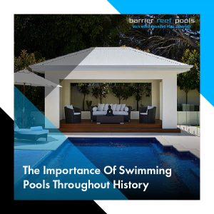 The-Importance-Of-Swimming-Pools-Throughout-History-10