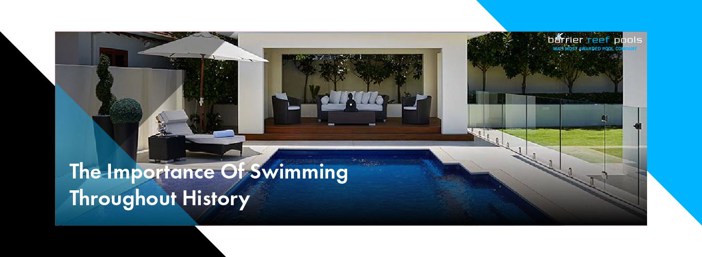 The-Importance-Of-Swimming-Pools-Throughout-History-11