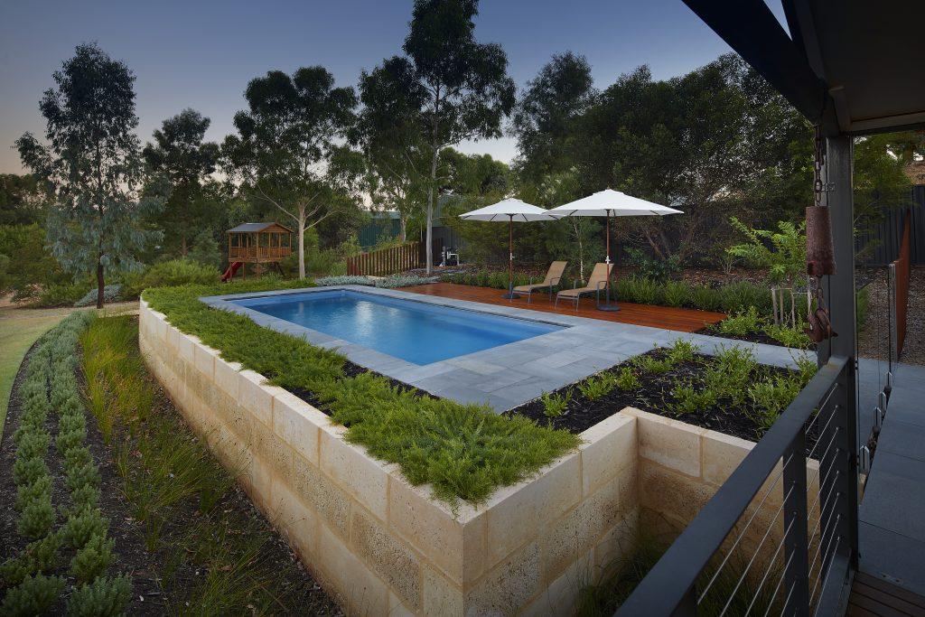 above-ground-pool-monaco