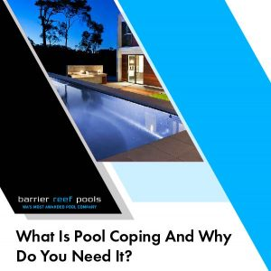 What-Is-Pool-Coping-And-Why-Do-You-Need-It-07