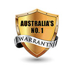 Australia's Number 1 Pool Warranty