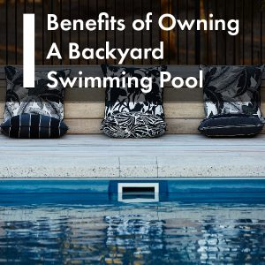 benefits-of-owning-a-pool-feature