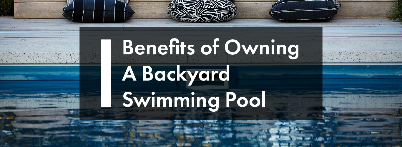 benefits-of-owning-a-pool-landscape