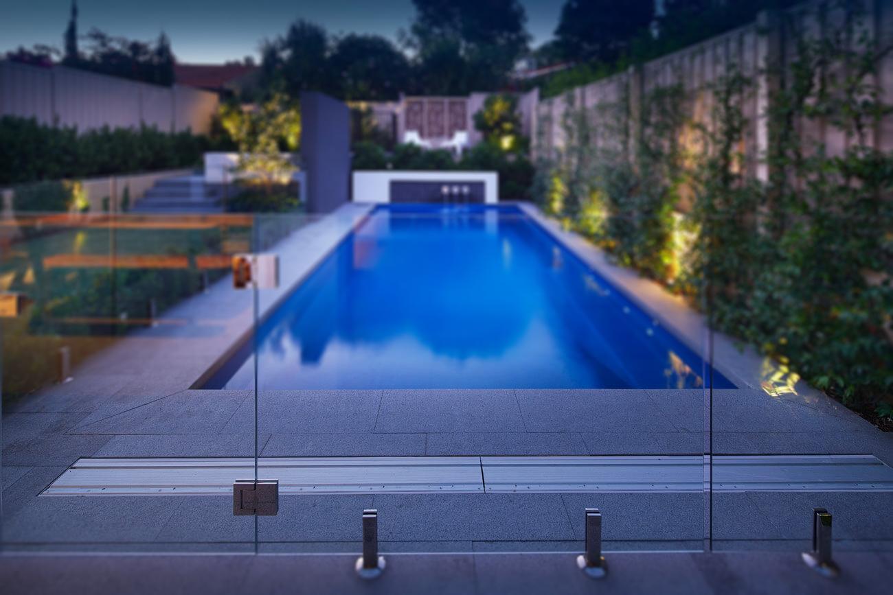 inbox-pool-cover