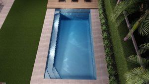 brampton-pool-1300-2