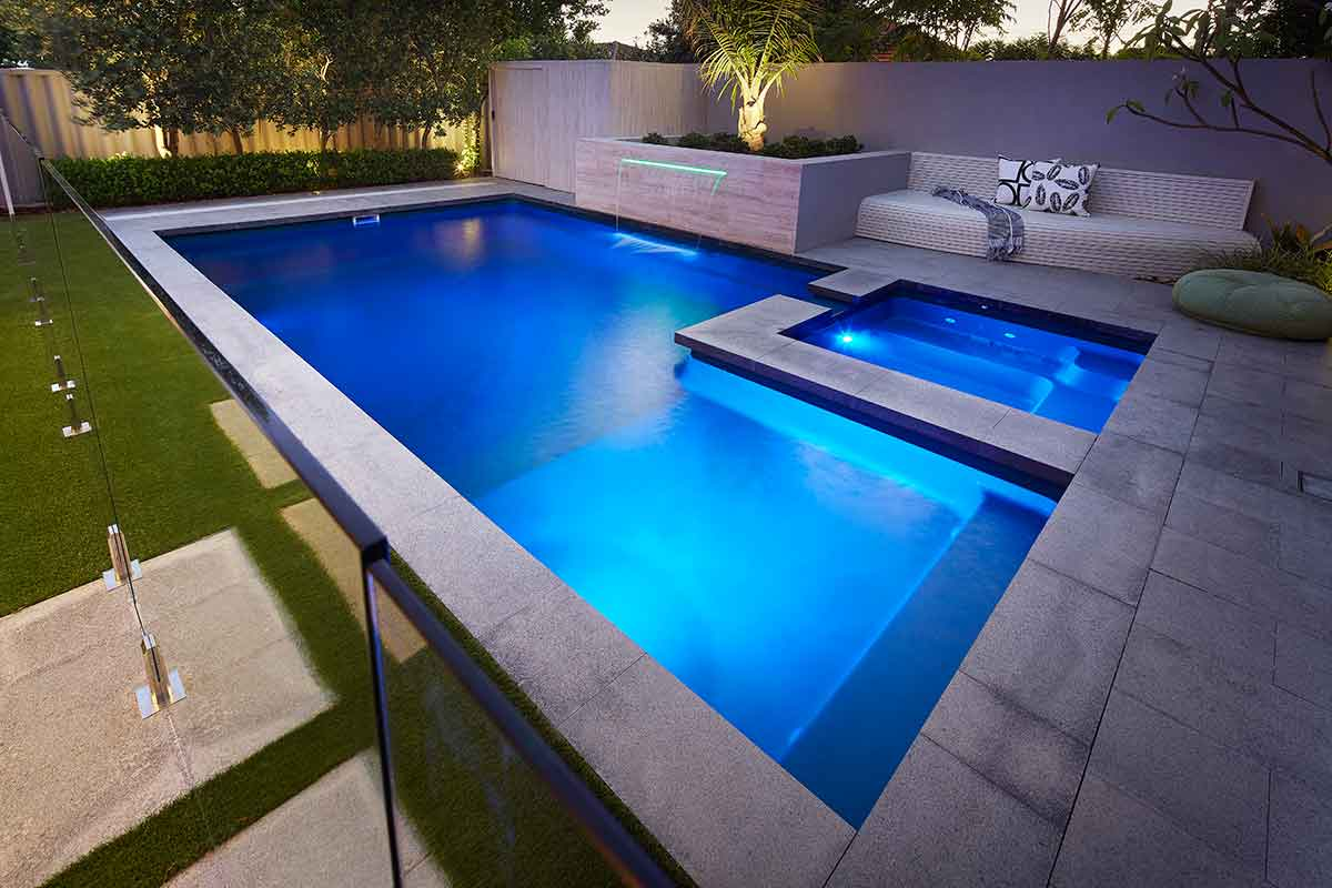 built-in-spa