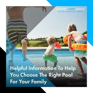 choose-the-right-pool-for-your-family