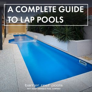 complete-guide-to-lap-pools