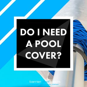 do-need-a-pool-cover-feature