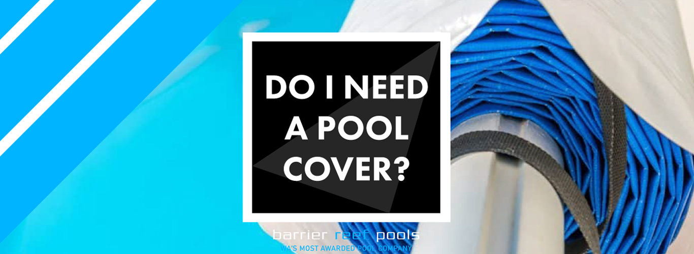 do-need-a-pool-cover-landscape