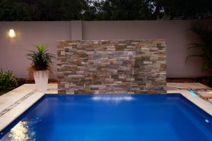 fibreglasswaterfeatures (1)