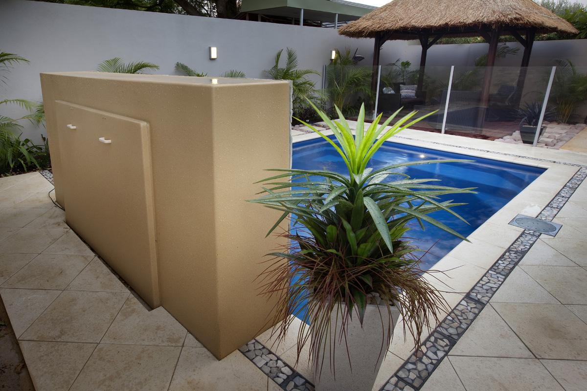 fibreglasswaterfeatures (3)