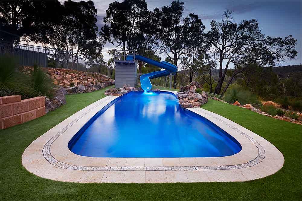 free-form-pool-2