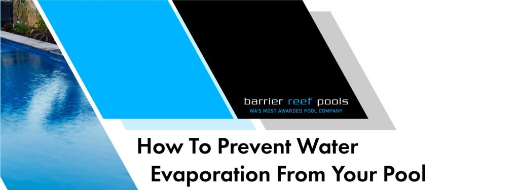 how-to-prevent-water-evaporation