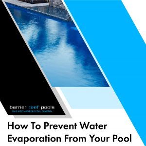 how-to-prevent-water-evaporation-feature