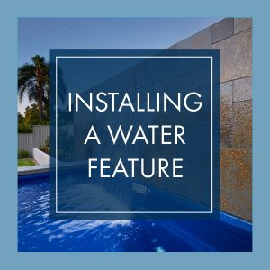 installing-a-water-feature-01