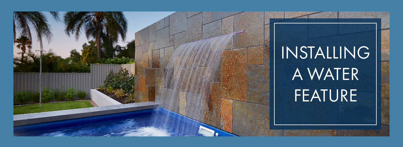 installing-a-water-feature-landscape-01
