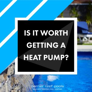 is it worth getting a heat pump