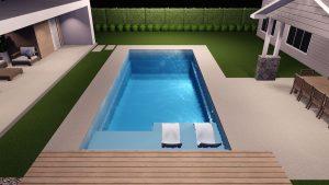 leisure-pool-3