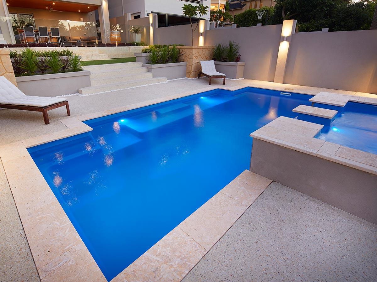 majestic-slimline-pool (1)
