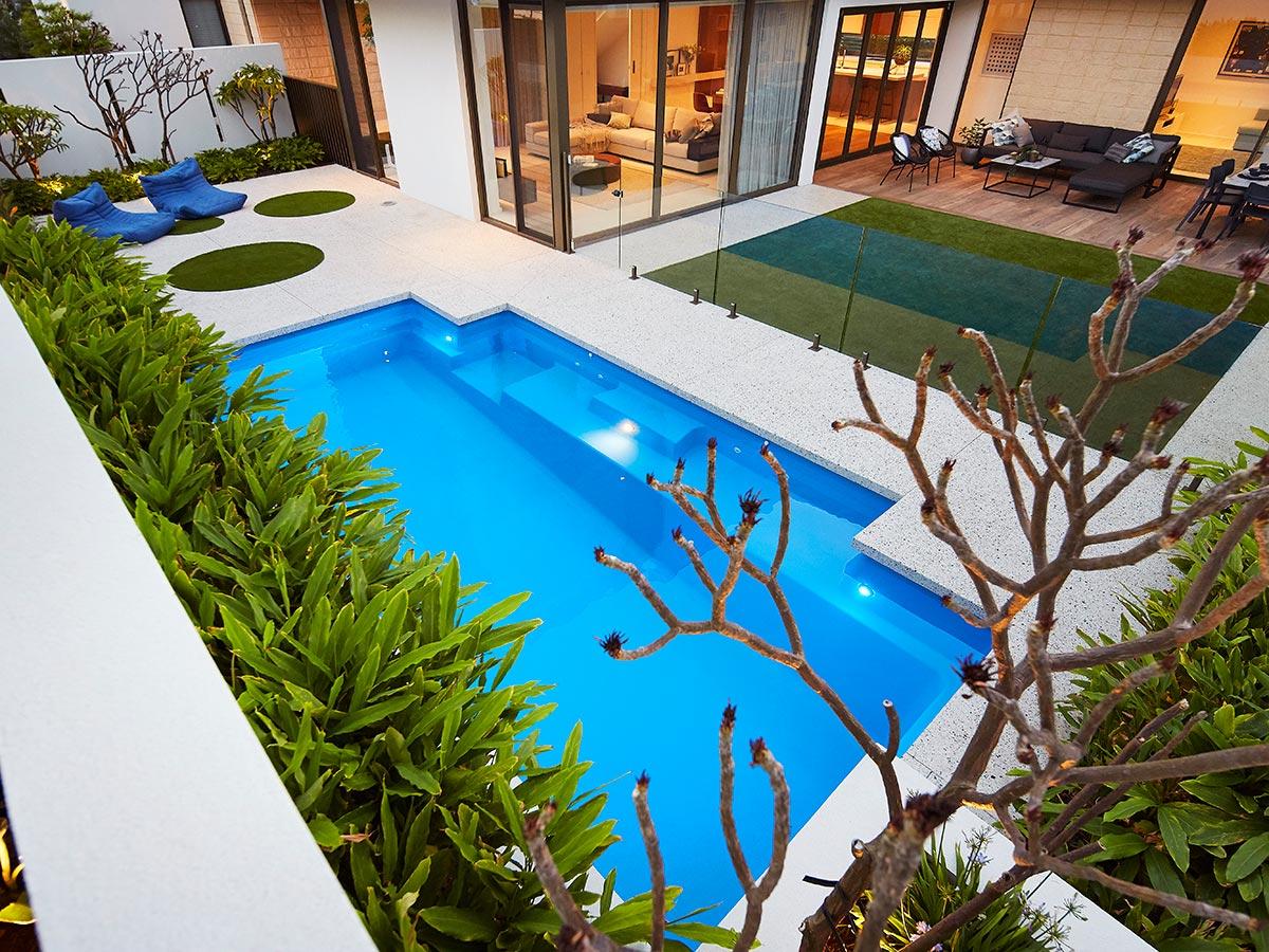 majestic-slimline-pool (3)