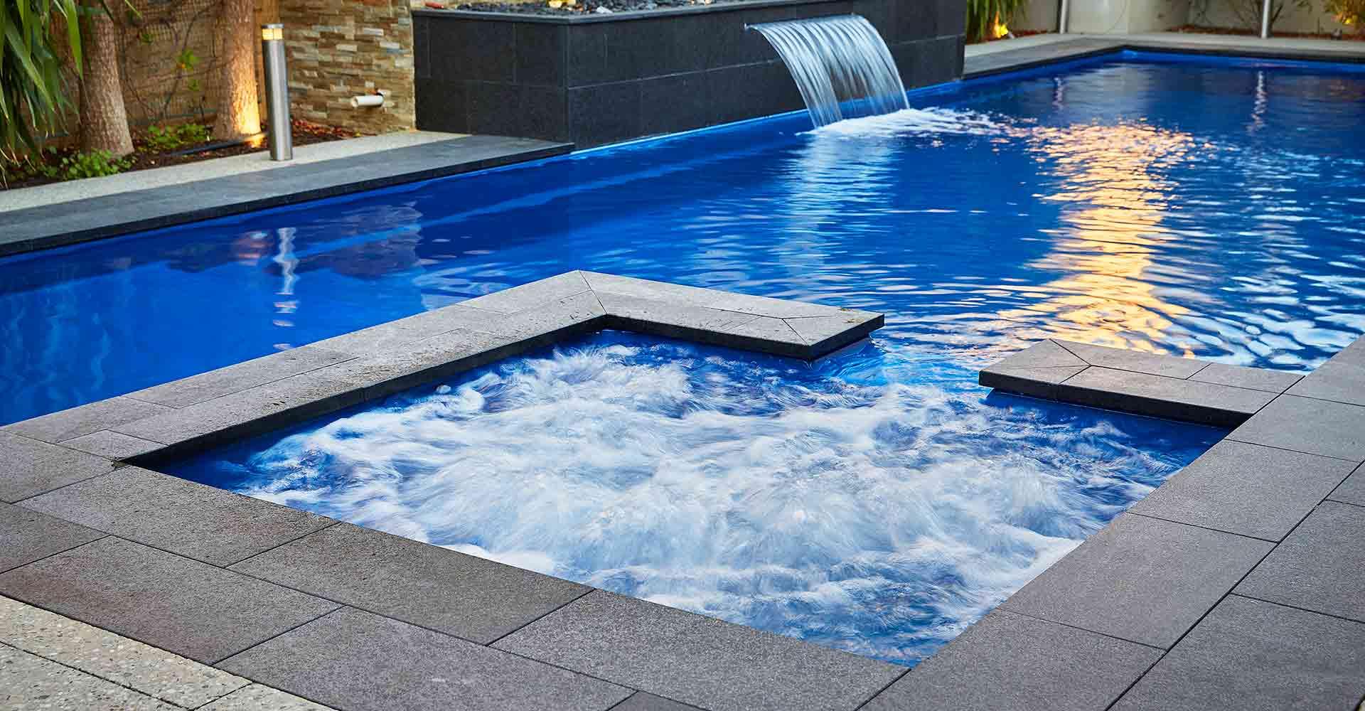 manhattan-pool-pump