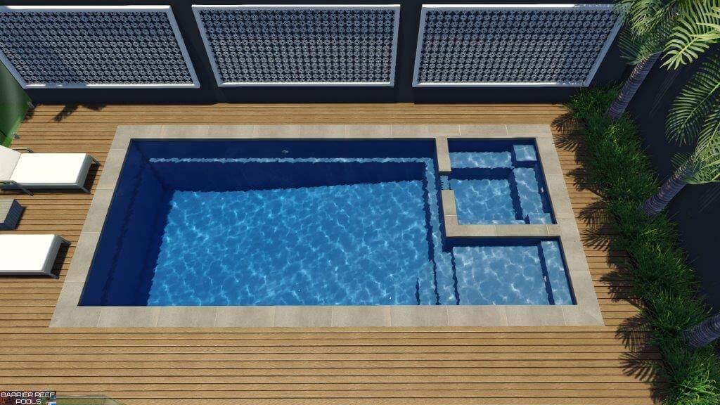 manhattan-swimming-pool-slimline-1