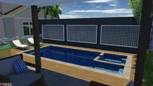 manhattan-swimming-pool-slimline-2