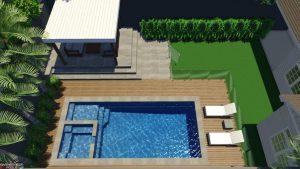 manhattan-swimming-pool-slimline-5