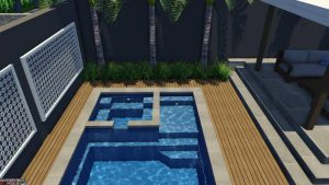 manhattan-swimming-pool-slimline-9