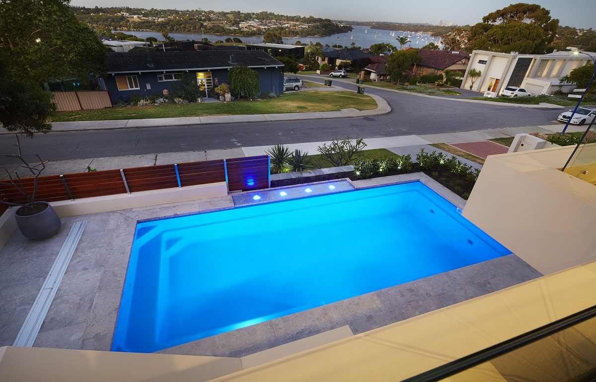monaco-pool-east-fremantle10